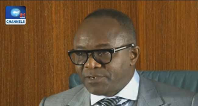 FG To Stop Fuel Importation In 2019 With New Oil Policy