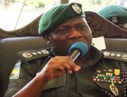 Handle Criminal Cases Diligently, IGP Warns Police Commissioners