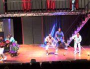 Joke silver, stage musical, heartbeat
