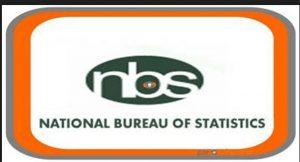 Nigeria's GDP Falls 2.24% In 3rd Quarter of 2016