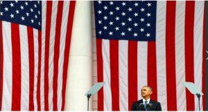 obama-officials
