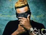 Olamide, 6th studio album, the glory