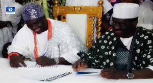 ooni-of-ife-mou