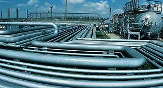 Nigeria, World Bank Sign Gas Supply Guarantee Deal