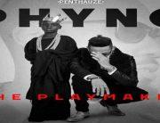 Phyno,