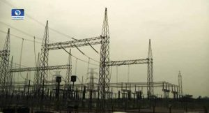 Transmission Company of Nigeria, TCN, Power