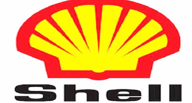 Nigerian Widows Challenge Shell In Dutch Court