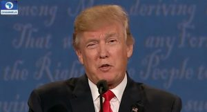Donald Trump Says Obamacare Key Provisions To Remain