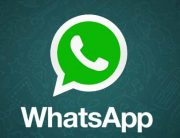whatsapp, video calling