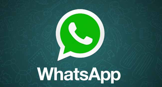 COVID-19: WhatsApp Limits Message Forwarding To Curb Misinformation