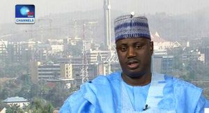 Senator Says NCC Did Not Consult Key Stakeholders
