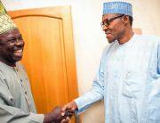June 12: Buhari Has Demonstrated His Belief In Justice – Ogun Govt