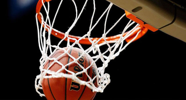 Lagos Begins Basketball Development With Coaching Training