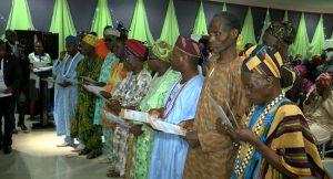 communities-pledge-to-stop-female-genital-mutilation