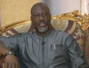 Tenancy Rate: Abuja Residents Seek Govt. Intervention