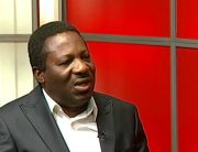 Rivers Security Situation Is Exaggerated – Tam-George