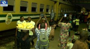 free-train-ride-osun-christmas