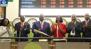 john-momoh-at-nigeria-stock-exchange-21-anniversay