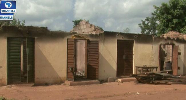 Gunmen Kill One, Injure Six In Fresh Kaduna Attack
