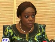 FG Asks CBN To Extend BVN To Microfinance Banks