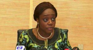 Nigeria, Import Duties, Kemi Adeosun
