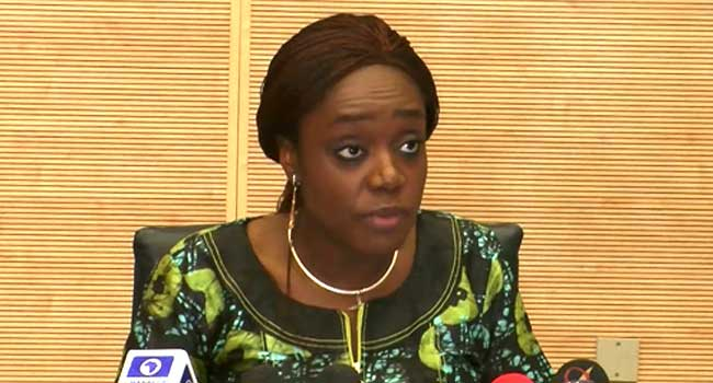 FAAC Allocation Increases By 13 Billion Naira