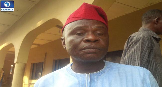 Bola Ige's Murder: We Are Innocent, Oyediran Insists