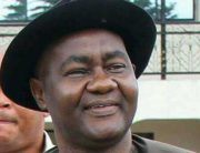 No APC Ward Congress In Rivers, Says Magnus Abe