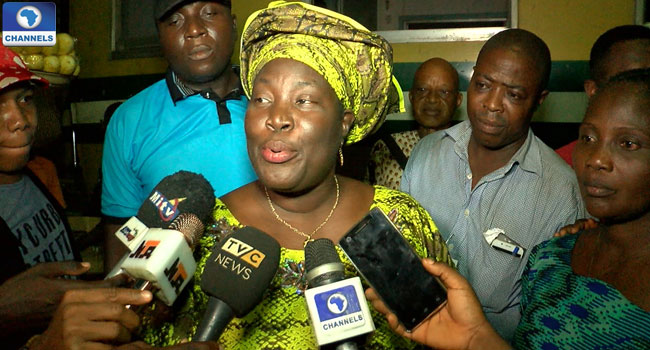 mary-asaolu-osun-state-ministry-of-industries