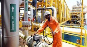 mining-crude-oil