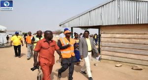 nema-vists-nigerian-refugees-in-cameroun