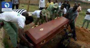 How Corps Member Died After Visiting Kano Orientation Camp Clinic