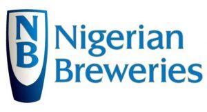 Nigerian Breweries, Fire