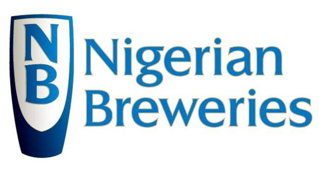 Nigerian Breweries Explains Fire Incident