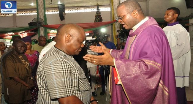 nyesom-wike-governor-of-rivers-state-on-panel-probe1