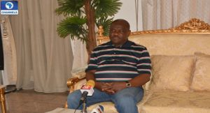 nyesome-wike-of-rivers-state