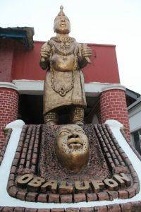 obalufon-statue-in-osun-state