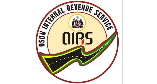 Osun Govt. Recruits 100 Youths Into Internal Revenue Service