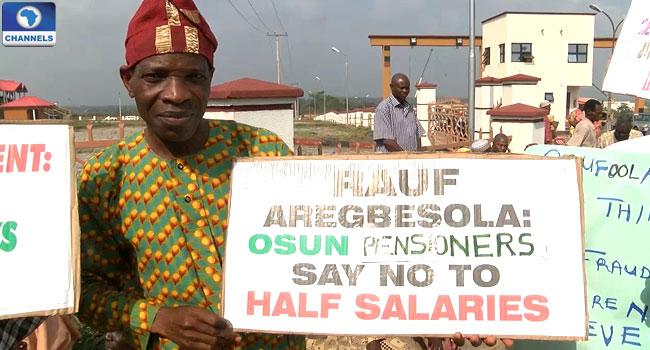 osun-pensioners-protest