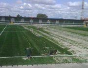 samson-siasia-stadium-construction