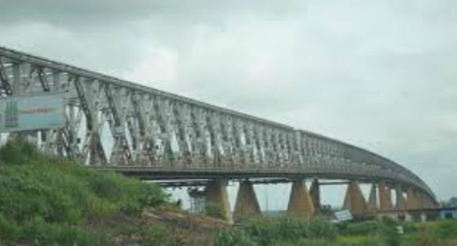 Second Niger Bridge: Lawmakers Give Assurance Of Completion