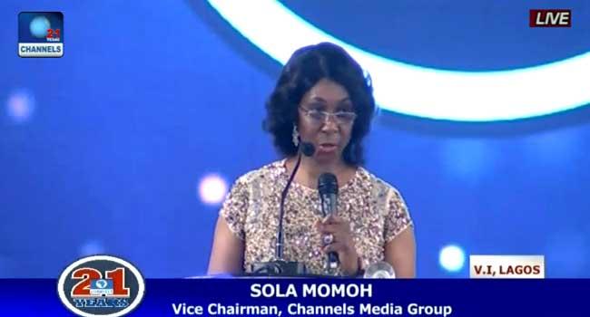 sola-momoh