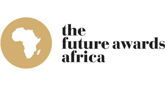Full List Of Winners At Future Awards Africa 2016