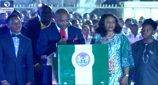 udom-emmanuel-governor-of-akwa-ibom