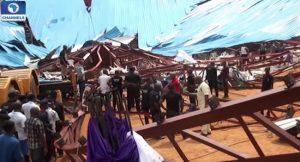 uyo-church-collapse