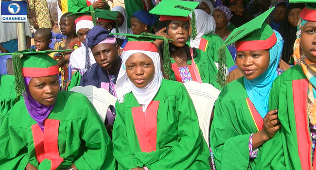 youths-in-osun-trained-in-ict