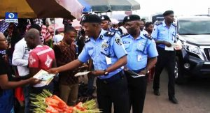 abia-police