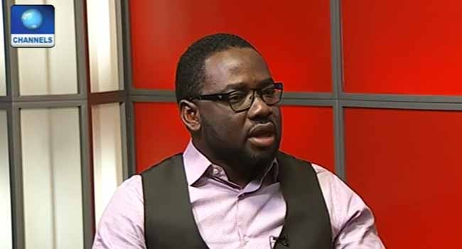 Recession: Nigeria Needs To Seek Non-Oil Revenue Solutions – Babajide
