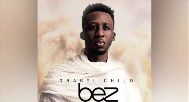 Bez Features Yemi Alade On 'You Suppose Know' Remix