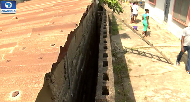 boy-in-the-wall-in-ondo-state